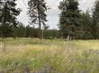 Lots and Land for Sale in Summerville, Oregon $265,000