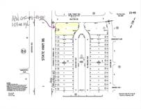 Lots and Land for Sale in Salton City, California $550,000