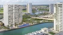 Condos for Sale in Puerto Cancun, Quintana Roo $949,371