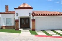 Homes for Rent/Lease in Plaza Del Mar, Playas de Rosarito, Baja California $1,200 monthly