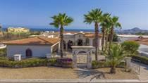 Homes for Sale in Rancho Paraiso Estates, Cabo San Lucas, Baja California Sur $895,000