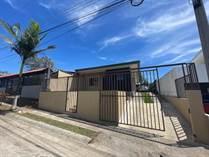 Homes for Sale in Grecia, Alajuela $88,000
