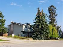 Homes for Sale in Invermere, British Columbia $489,900