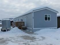 Homes for Sale in Coyote Crossing Villas MHP, Vernon, British Columbia $224,800