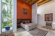 Homes Sold in Atascadero, San Miguel de Allende, Guanajuato $545,000