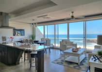 Homes for Sale in La Jolla Excellence, Playas de Rosarito, Baja California $632,881