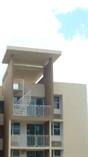 Homes for Sale in Paseo del Rey, Carolina, Puerto Rico $175,000