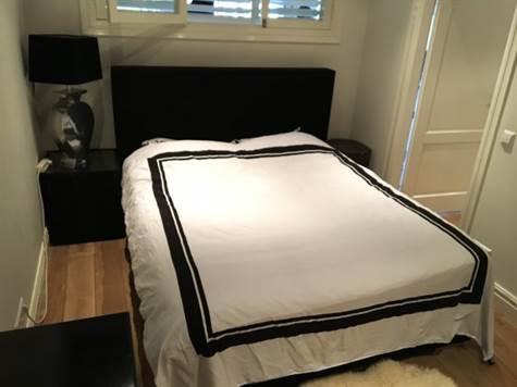 Prinsengracht, Suite P2#282359705, Amsterdam