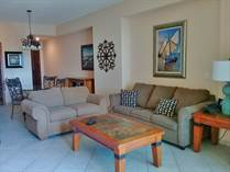 Homes for Sale in Las Palomas, Puerto Penasco, Sonora $215,000