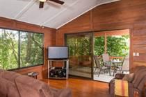 Homes for Sale in Manuel Antonio, Puntarenas $299,000