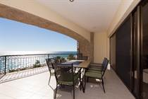 Homes for Sale in Sonoran Sea, Puerto Penasco/Rocky Point, Sonora $439,000