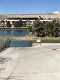 Homes for Rent/Lease in Old Bullhead, Bullhead City, Arizona $2,650 monthly