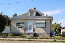 Homes for Sale in Mundare, Alberta $139,000