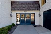 Condos for Rent/Lease in Jasmine Condos, Denver, Colorado $1,095 monthly