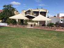 Homes for Sale in El Cid, MAZATLAN, Sinaloa $549,900