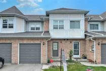 Condos for Sale in Brampton, Ontario $750,000