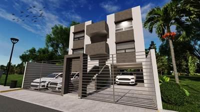 Condo Cactus Place CSL Calle Huichol Condo 101, Cabo San Lucas,, Suite 101, Cabo San Lucas, Baja California Sur
