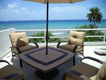 Homes for Sale in Paamul, Playa del Carmen, Quintana Roo $410,000