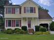 Homes for Rent/Lease in North Carolina, Jacksonville, North Carolina $1,175 monthly