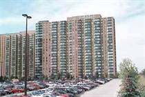 Condos for Rent/Lease in Mississauga, Ontario $2,200 monthly