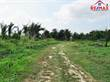 Lots and Land for Sale in Teakettle, Cayo $35,000