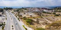 Lots and Land for Sale in Centro, San Miguel de Allende, Guanajuato $1,995,000