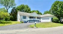 Homes for Sale in Pennsylvania, Upper Mt Bethel, Pennsylvania $224,900