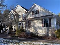 Homes for Sale in Horse Country, Manorville, New York $389,000