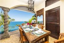 Homes for Sale in Pacific Heights, Potrero Beach, Guanacaste $990,000
