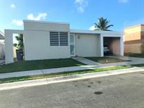 Homes for Sale in Humacao, Puerto Rico $120,000