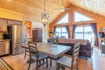 Homes Sold in Mount Stewart, Prince Edward Island $419,900