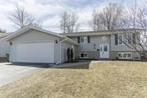 Homes Sold in Briarwood, Petawawa, Ontario $369,900