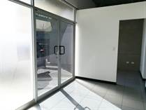 Commercial Real Estate for Rent/Lease in San José, San José $1,000 monthly