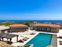 Condos for Sale in El Tezal, Cabo San Lucas, Baja California Sur $306,000