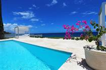 Homes for Sale in Sosua, Puerto Plata $890,000