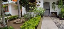 Homes for Sale in Terralta, Bucerias, Nayarit $169,000