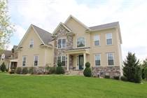 Homes for Sale in Warwick Township, [Not Specified], Pennsylvania $674,900