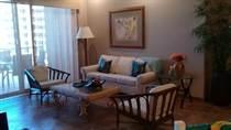 Homes for Sale in Las Palomas, Puerto Penasco, Sonora $285,000