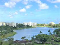 Recreational Land for Rent/Lease in Palm Aire Country Club, Pompano Beach, Florida $2,200 monthly