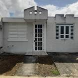 Homes for Sale in Villas de Trujillo Alto, Trujillo Alto, Puerto Rico $77,000