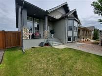 Homes for Sale in Lakeland Ridge, Sherwood Park, Alberta $599,900