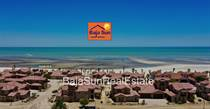 Homes for Sale in La Ventana Del Mar, San Felipe, Baja California $275,000