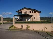 Homes for Sale in Tilaran, Guanacaste $219,000