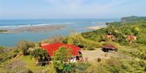 Homes for Sale in Ojochal, Puntarenas $892,000
