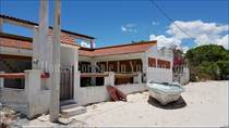 Homes for Sale in Chuburna, Yucatan $95,000