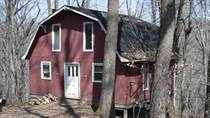 Homes for Sale in Owen County, Poland, Indiana $29,900