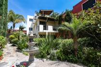 Homes for Sale in Guadiana, San Miguel de Allende, Guanajuato $325,000