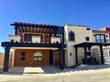 Homes for Sale in Cabo San Lucas Pacific Side, Baja California Sur $959,000