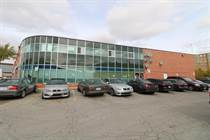 Commercial Real Estate Sold in Weston/Black Creek, Toronto, Ontario $1,099,900