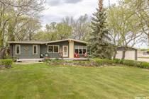 Homes for Sale in Grasswood, Saskatchewan $749,900
